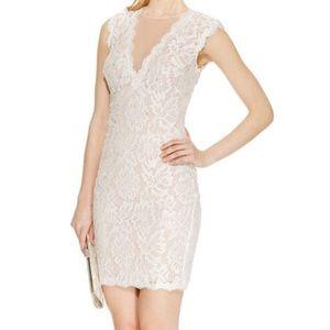 Betsy & Adam engagement/bridal/bachelorette dress